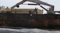 4x08 Kahana crane.jpg