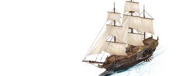 Ship img 0.jpg