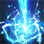 Thunderbolt of guardian.png