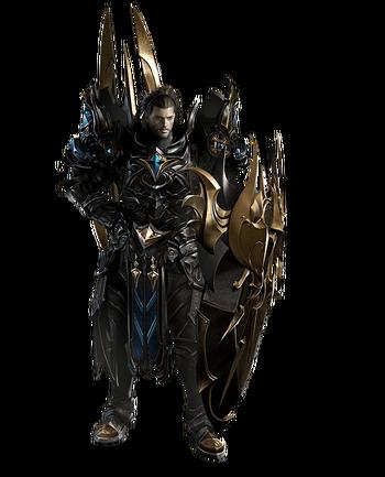 Warlord-model.png