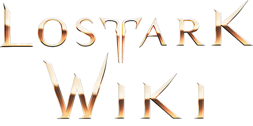 Lost Ark Wiki