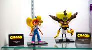 Crash Bandicoot/NECA
