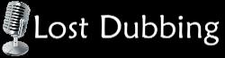 Lost Dubbing Wiki