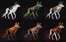 Deluxe Wolf Skins.jpg