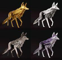 Simple Wolf Skins.jpg