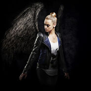 Season 5 Tamsin (wings)