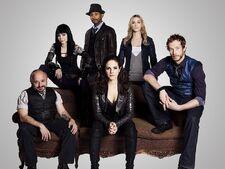 Cast-Main (Season 1).jpg