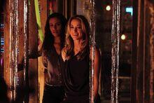Lauren and Nadia (212).jpg