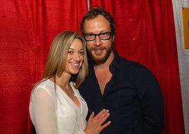 Zoie Palmer and Kris Holden-Ried.jpg