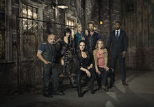 Cast (Season 3) Main and Supporting.jpg