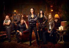 Cast (Season 2) Main.jpg