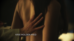 Title Sequence 2 Kris Holden-Ried.png