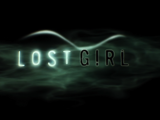 Lost Girl History
