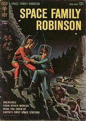Space Family Robinson.jpg