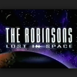 Robinsons Title.png