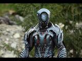 Robots (Netflix)