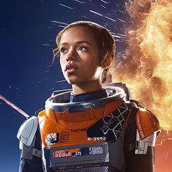 Netflix Judy icon.jpg