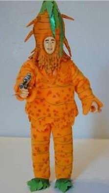 Tybo Carrot Doll 06 9-3-4.jpg