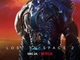 Robot (Netflix)