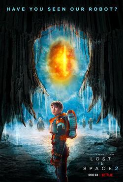 Season 2 poster.jpg