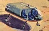 Spacemobile.jpg