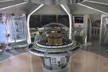 Astrogator-0.jpg