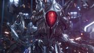General Bot