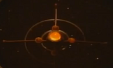 Hyperatomic Missile.png