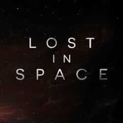 Lost in Space Netflix Square Logo.jpeg