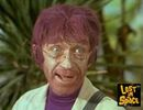 James-Millhollin-as-Willoughby-the-Llama-in-Lost-in-Space-The-Great-Vegetable-Rebellion