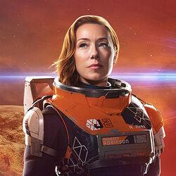 Netflix Maureen icon.jpg