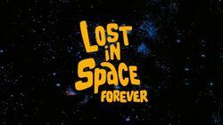 Lost-in-space-forever-original.jpg