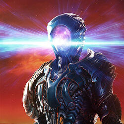 Netflix Robot icon.jpg