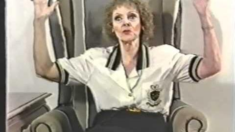 June_Lockhart_-_Interview_(_Lost_In_Space)
