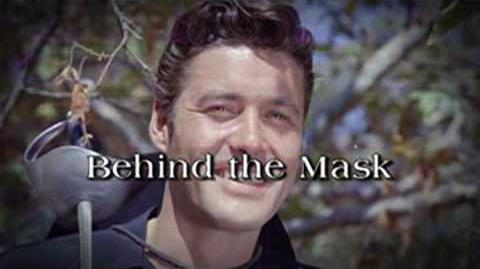 Guy_Williams_-_Behind_The_Mask_-_Zorro
