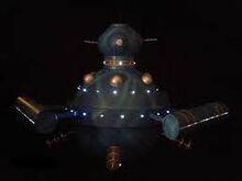 Verah Castle (Condemned of Space).jpg