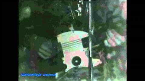 Pink_Floyd_Syd_Barrett_-_Astronomy_Domine_(Live_1967)