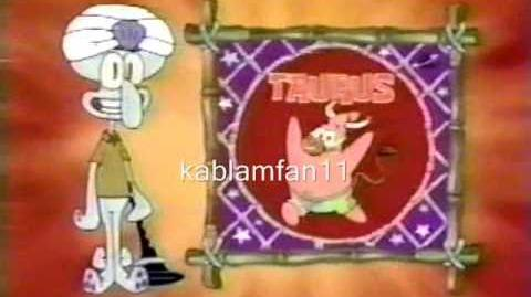 Astrology_With_Squidward_-_Tarus_(English_Version)