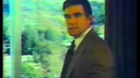 Executive_Suite_-_CBS_Fall_Season_Promo_(1976)