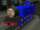 Tom The Tank Engine (Found Episodes of Internet series)