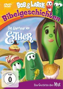Das Abenteuer von Esther.png