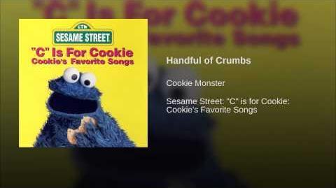 Handful_of_Crumbs-0