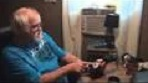 Angry Grandpa Missing Videos (2011-2013)