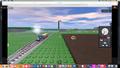 Screenshot 2020-06-24 at 14.56.43
