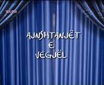 Little Einsteins - title card (Albanian, AA Film) (1).png