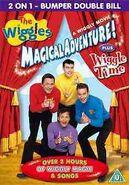 MagicalAdventure+WiggleTime!-UnusedCover