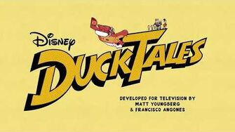 DuckTales_2017_-_Intro_(Cantonese_chinese)_(LQ)