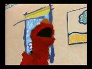 Elmo's World- Theme Song (Nigerian English)