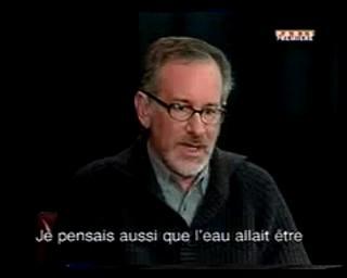 Spielberg - Actors Studio - 1 2