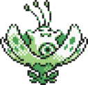 Early Bayleef.png